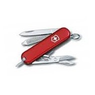 Coltellino Svizzero Victorinox 0.6225 made in Switzerland