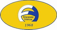 FRIZZONI FIRENZE Leather Goods Pelletteria Fiorentina