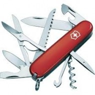 Coltellino Svizzero Victorinox 1.3713 made in Switzerland