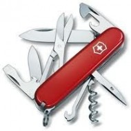 Coltellino Svizzero Victorinox 1.3603 made in Switzerland