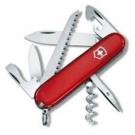 Coltellino Svizzero Victorinox 1.3613 made in Switzerland